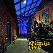 Aritmija  - Live