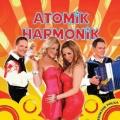 Atomik Harmonik - Traktor Polka