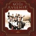 Ansambel Avsenik - Arhiv Avsenik 1 (1953-1955) - Na Golici