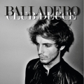 Balladero - Club Deuce
