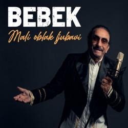 Željko Bebek - Mali Oblak Ljubavi