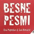 Ana Pupedan & Jani Kovačič - Besne Pesmi