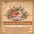 V/A (Različni Izvajalci) - Best Of...Ultimate Collection