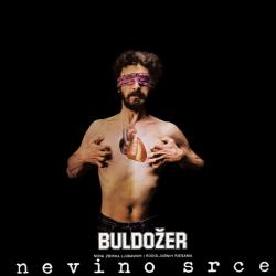 Buldožer - Nevino Srce