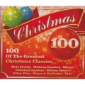 V/a - Christmas 100 Of The Greatest