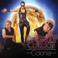 Colonia - Best Of Collection