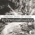 CompJazz Studio GP Sounds - MyPreciousCountry
