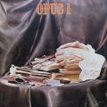 Opus - Opus 1