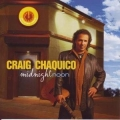Craig Chaquico - Midnight Noon