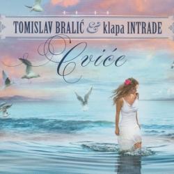 Tomislav Bralić & Klapa Intrade - Cviće
