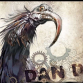 Dan D  - Ure Letenja Za Ekstravagantne Ptice