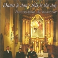 New Swing Quartet - Danes Je Dan - This Is the Day