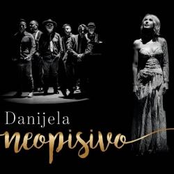 Danijela Martinović - Neopisivo