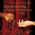 Deva Premal & Gyuto Monks - Tibetan Mantras For Turbulent Times of Tibet