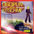 Disciplina Kitschme - I Think I See Myself On CCTV