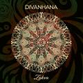Divanhana - Zukva