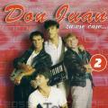 Don Juan - Za Vae čase 2