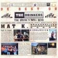 The Drinkers - De Best Od