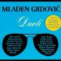 Mladen Grdović - Dueti