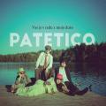 Patetico - Vse Je v Redu z Mojo Dušo