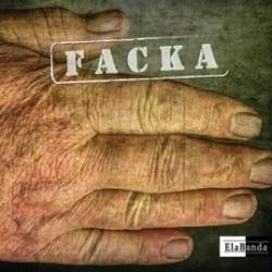 Elabanda - Facka