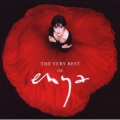 Enya - Very Best