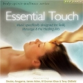 V/A - Essential Touch