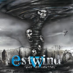 Estwind - Out Of Control