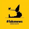 Dubioza Kolektiv - #fakenews