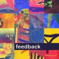 Feedback - Skrivnost
