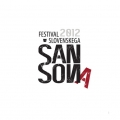 V/A (Različni Izvajalci) - Festival Slovenskega Šansona 2012