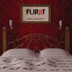 Flirrt - Izpod Kovtra