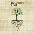Flirrt - Jekyll & Hyde CD 1