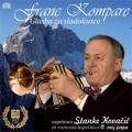 Franc Kompare - Glasba za Sladokusce