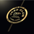 V/A (Različni Izvajalci) - The Best Of Jazz Club Gajo 25 Anniversary