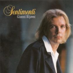 Gianni Rijavec - Sentimenti