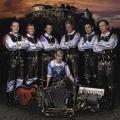 Gorenjski Kvintet - Dobra Viža