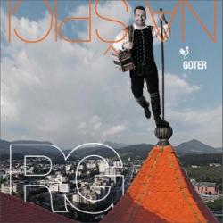 Robert Goter - Na Špici
