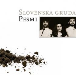Slovenska Gruda  - Pesmi