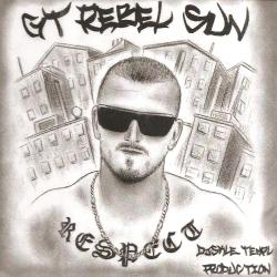 GT - Rebel Sun
