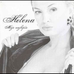Helena Blagne - Moje Najlepše
