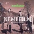 Brest feat. Vesna Zornik - Nemi Film