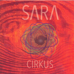 Sara  - Cirkus