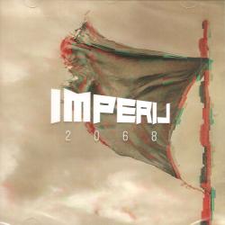 Imperij - 2068