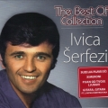 Ivica Šerfezi - The Best Of Collection
