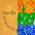 Jana Sen - ...Le Lepe Pesmi