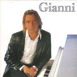 Gianni Rijavec - Gianni