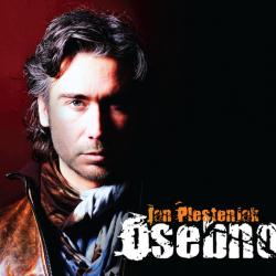 Jan Plestenjak - Osebno