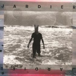 Jardier - Jardier