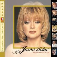 Jasna Zlokić - Zlatna Kolekcija